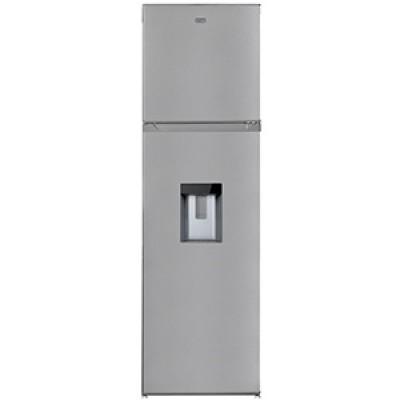 Defy DAD245 174L Double Door D230 Eco WD M Fridge / Freezer