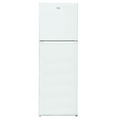 Defy 151L Solar Combi D190 W Fridge / Freezer