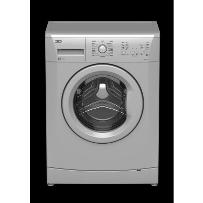 Defy 6kg Metallic Washing Machine