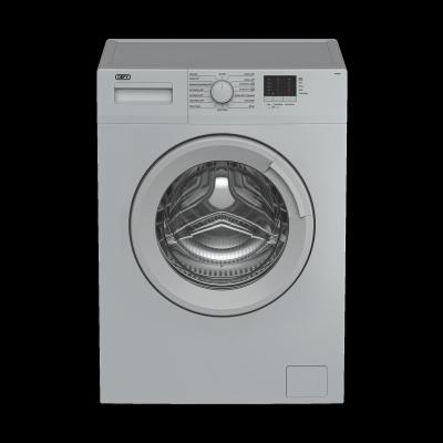 Defy DAW380 6kg Front Loader Washing Machine