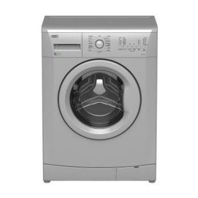 Defy DAW382 6kg Manhattan Grey Washing Machine
