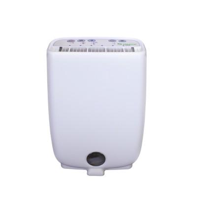 Meaco DD8L Standard Dehumidifier