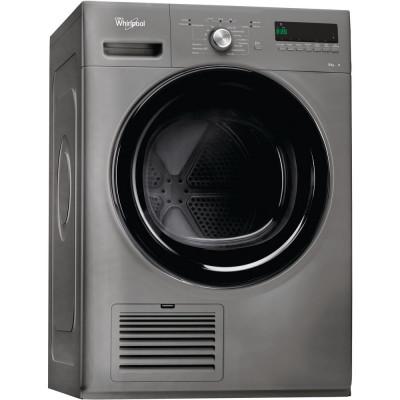 Whirlpool DDLX 80115 7KG Condenser Tumble Dryer