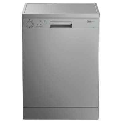 Defy 12 Place Dishwasher