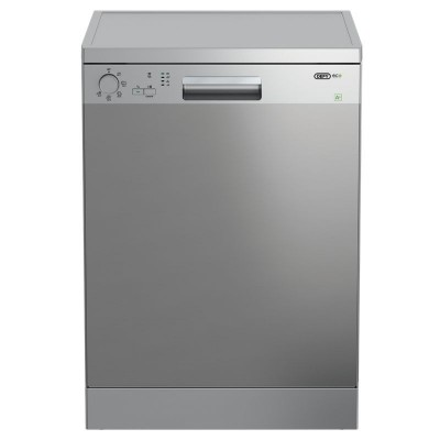 Defy 12 Place 5 Programme Dishwasher