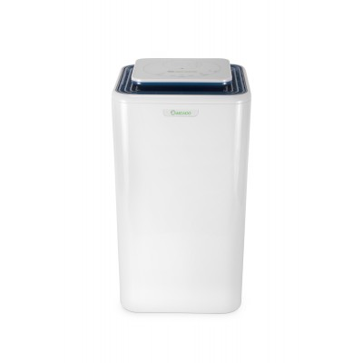 Meaco 12L-AH Small Home Dehumidifier