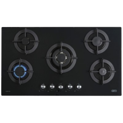 Defy Gas/Glass Hob
