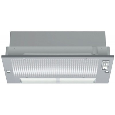 Bosch 500mm Canopy Extractor