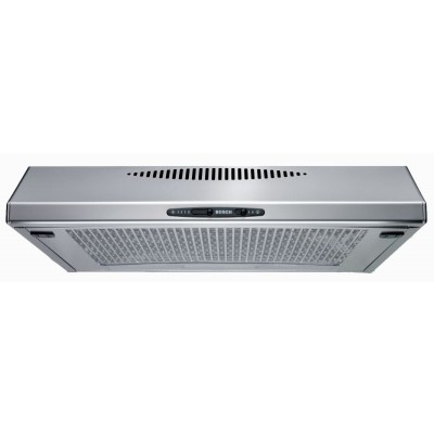 Bosch 600mm Canopy Extractor