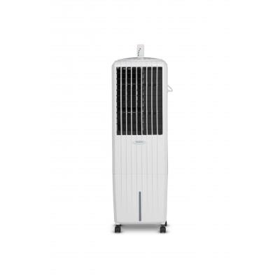 Symphony DiET22i Evaporative Aircooler