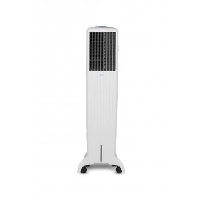 Symphony DiET50i Evaporative Aircooler