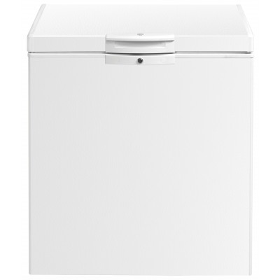 Defy 146L White Chest freezer