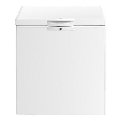 Defy DMF510 254L White CF185W Solar Chest Chest Freezer