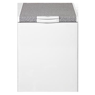 Defy DMF511 146L White CF185HC Chest Freezer