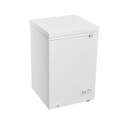 Defy DMF514 100L White CF130H Chest Freezer