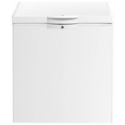 Defy DMF505 254L White CF300 Solar Chest Freezer