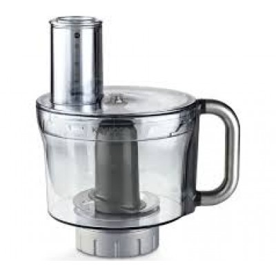 Kenwood KAH647PL Food Processor Attachment