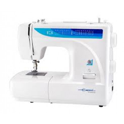 Empisal 854622 Creations Sewing Machine