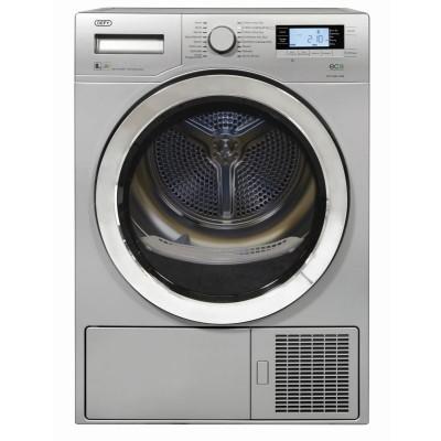 Defy DPY8504CGM 8kg Heatpump Tumble Dryer
