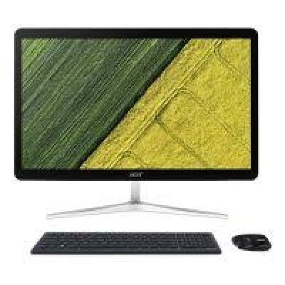 Acer Aspire U 27-880 All-in-One