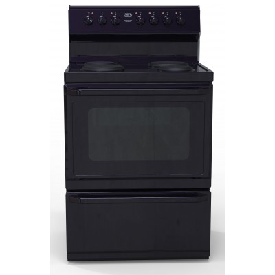 Defy DSS 700 7 Series Multifunction Freestanding Stove