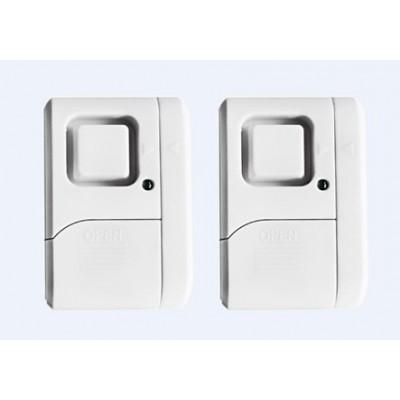 DigiTech Wireless Window/Door Magnetic Contact