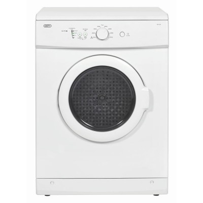 Defy 5kg Tumble Dryer