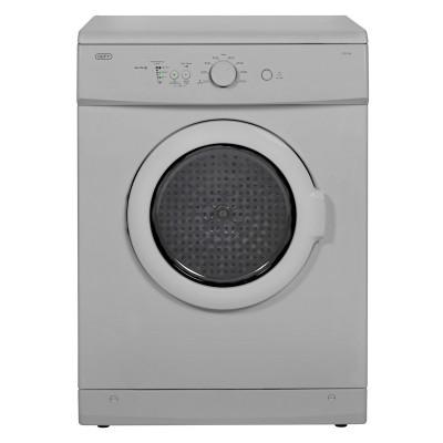 Defy 5kg Auto Dryer