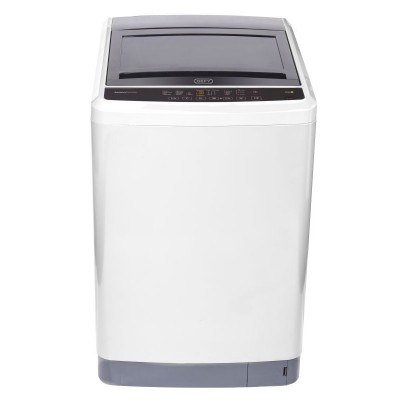 Defy DTL146 10KG White Top Loader Washing Machine