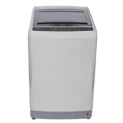 Defy DTL149 13KG Metallic Top Loader Washing Machine