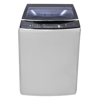 Defy DTL151 15KG Metallic Top Loader Washing Machine