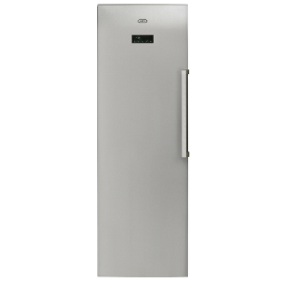 Defy Upright Freezer