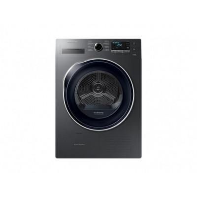 Samsung DV6000 Tumble Dryer with Heat Pump Technology 9 kg