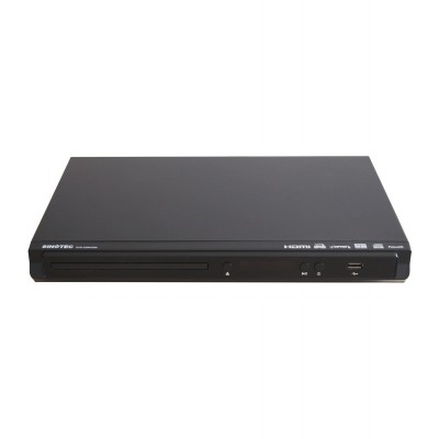 SINOTEC HDMI DVD Player DVD-3209