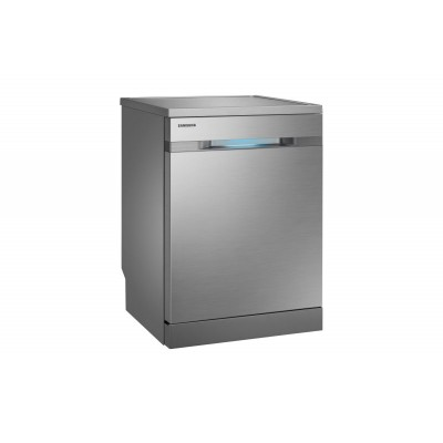 Samsung 12 Place Dishwasher