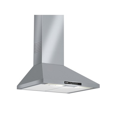 Bosch 600mm Wall Mounted Extractor
