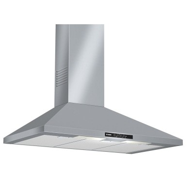 Bosch 900mm Wall Mounted Extractor