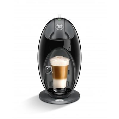 Delonghi Black Nescafe' Dolce Gusto Jovia