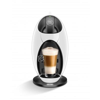 Delonghi White Nescafe' Dolce Gusto Jovia