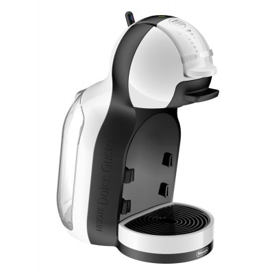 Delonghi Nescafe Dolce Gusto Mini Me White