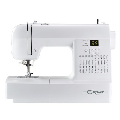 Empisal 855903 Electronic Sewing Machine