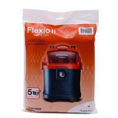 Electrolux Z931 Flexio Dustbag