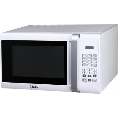 Midea 28L Digital Microwave Oven 900W - White
