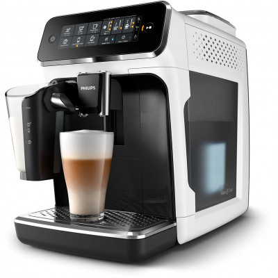 Philips EP3243/50 Series 3200 Fully Automatic Espresso Machines