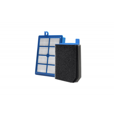 Electrolux PC91-4IG Pure C9 Filter Kit