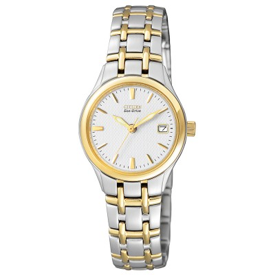 Citizen Eco - Drive Watch  EW1264-50A