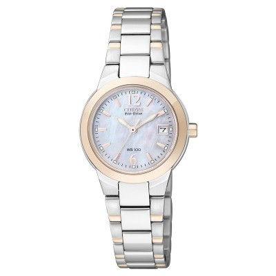 Citizen Eco - Drive Watch  EW1676-52D