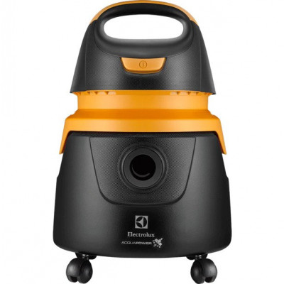 Electrolux AQP20 1250W Acqua Power Wet and Dry Vacuum Cleaner