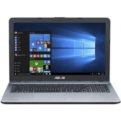 Asus Value F540LA-XX1165T Notebook