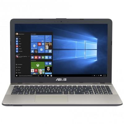 "Asus F541NA-GQ340T Intel Dual-Core Celeron N3350 15.6"" Notebook"